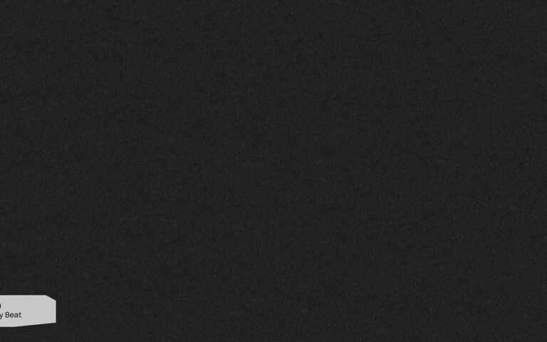 A-420 Starry Beat Grandex_Blizko