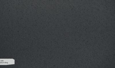 E-618 Saturn Ring Grandex_Blizko
