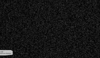 J-509 American Obsidian Grandex_Blizko