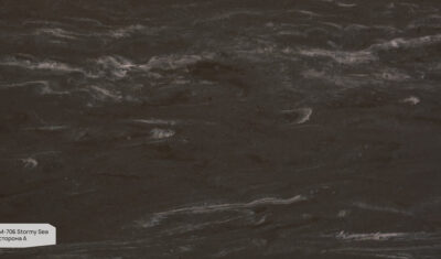 M-706 Stormy Sea A Grandex_Blizko