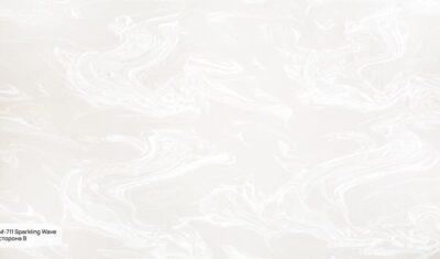 M-711 Sparkling Wave B Grandex_Blizko