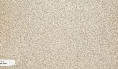 S-206 Wet Sand Grandex_Blizko