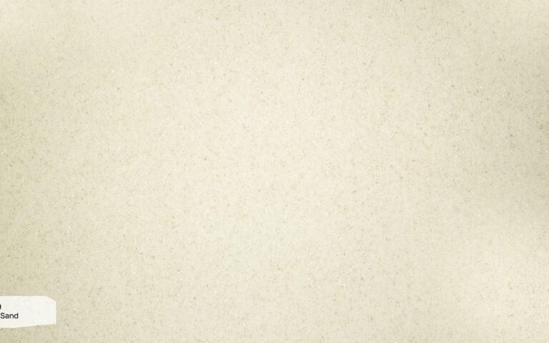 S-209 Light Sand Grandex_Blizko