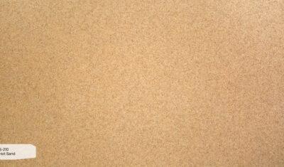S-210 Hot Sand Grandex_Blizko