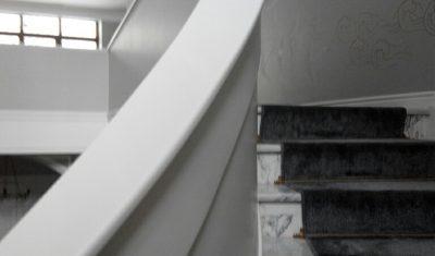 Лестницы и ступени из искусственного камня по самым приятным ценам, фото № 4