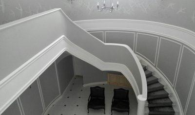 Лестницы и ступени из искусственного камня по самым приятным ценам, фото № 3