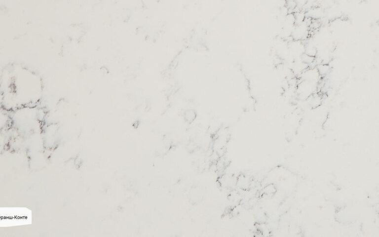 9015 Франш- Конте Avant Quartz_Blizko