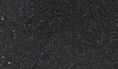 BLACK_0002_1