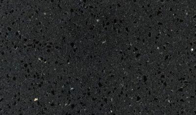 BLACK_1000M_D_1