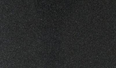 BLACK_1105_1