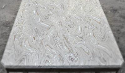 Столешницы из искусственного камня по самым приятным ценам, фото № 1