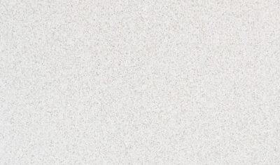 WHITE_001_1
